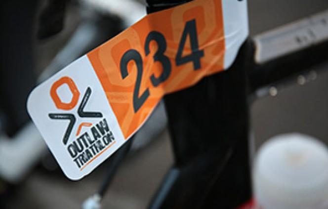 Outlaw Triathlon 2016