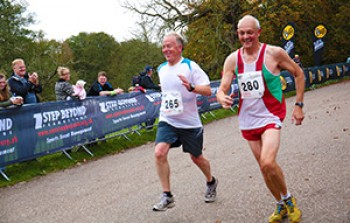 Clumber Park 10K Trail Run - Image 0