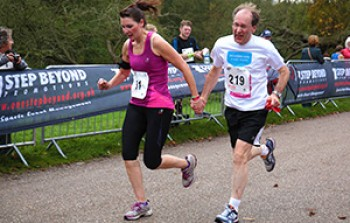 Clumber Park 10K Trail Run - Image 4
