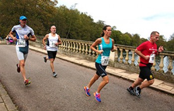 Clumber Park 10K Trail Run - Image 5