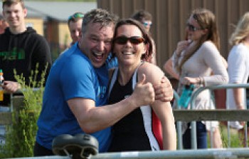 Southwell Triathlon - Event Complete - Image 0