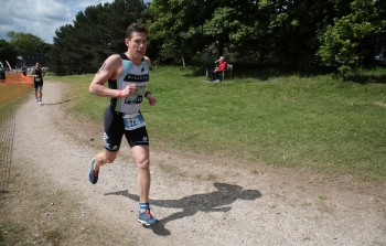 Emergency Services Championships COMPLETED - Image 4
