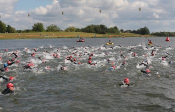 Emergency Services Championships COMPLETED - Image 6