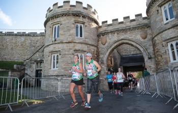 Lincoln Half Marathon - Complete - Image 1