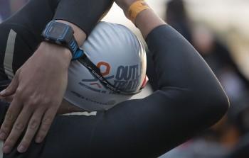 Outlaw Triathlon - Image 3