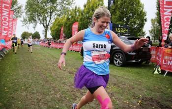 Lincoln Half Marathon - Image 2