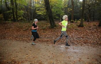 Robin Hood Trail Runs - Image 1