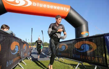 Outlaw Series 2019 Pre Registration - Image 3
