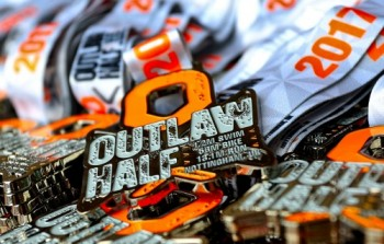 Outlaw Half Nottingham - Event Completed - Image 4