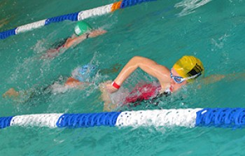 Last Minute Triathlon - Image 9