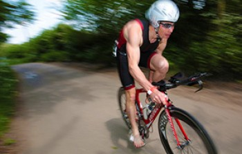 Southwell Triathlon - COMPLETED - Image 2