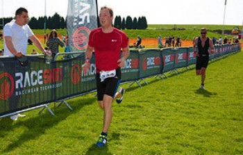 Last Minute Triathlon - Image 1