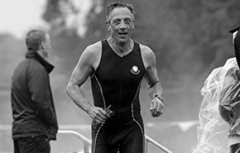 Woodhall Spa Triathlon - Event Completed - Image 0