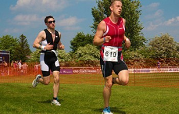 Midlands Sprint Series - Event Completed - Image 2