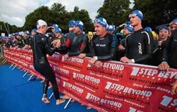 Triathlon Relays Championship 2016 - Image 2