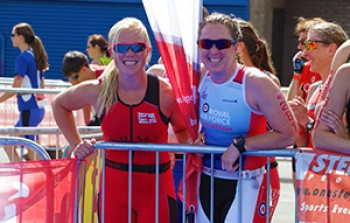 Triathlon Relays Championship - Completed - Image 9