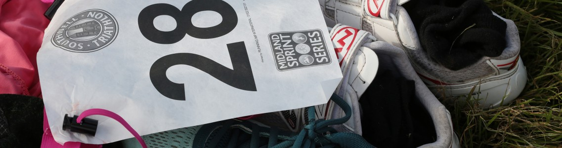 OSB Events Pre-Race & Race Day Checklist