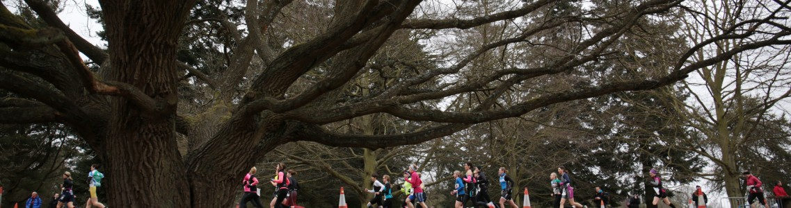 Clumber Park Duathlon Provision Results!