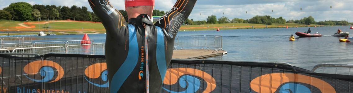 Blueseventy partnership renewed!