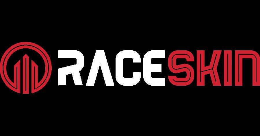 Raceskin Logo