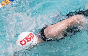Southwell Sprint Triathlon - Complete - Image 3