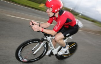 Midlands Sprint Series  - Image 3