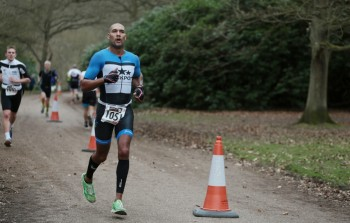 Clumber Park Duathlon - COMPLETED - Image 3