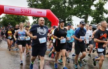 Holkham Half Marathon 2021 - NEW - Image 5