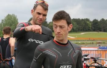 Nottingham Triathlon 2020 - CANCELLED - Image 3