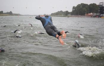 Outlaw Triathlon 2021 - Image 2