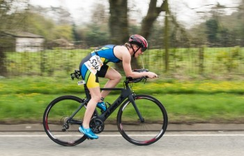 Southwell Sprint Triathlon 2020 - CANCELLED - Image 1