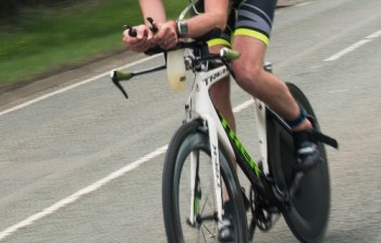 Southwell Sprint Triathlon 2020 - CANCELLED - Image 0