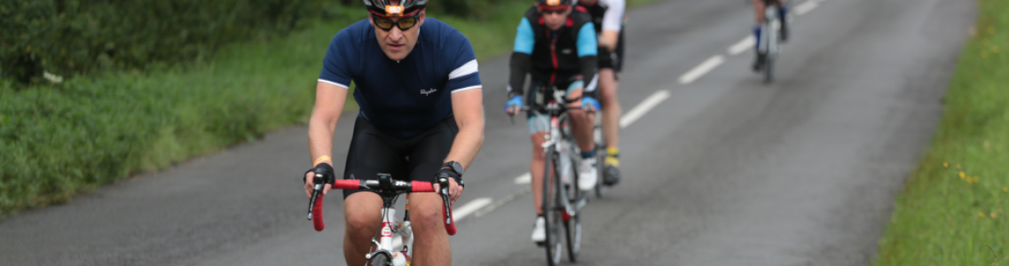 The Giant Lincoln Sportive at Doddington Hall