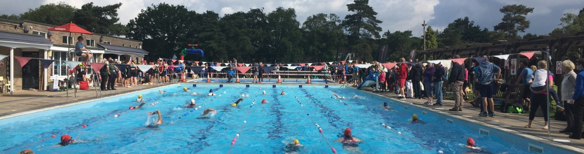 WOODHALL SPA TRI LIVE RESULTS
