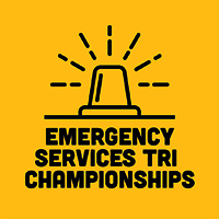 Emergency Services Championships  - COMPLETED