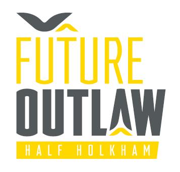Future Outlaw  Run Series - Race 2
