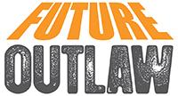 Future Outlaw