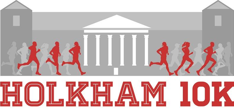 Holkham 10k