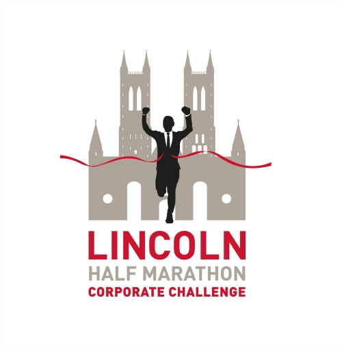 Lincoln Half Marathon Corporate Challenge 2017