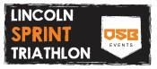 Lincoln Triathlon - Event Complete