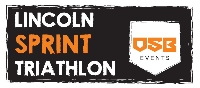 Lincoln Sprint Triathlon 2020 - CANCELLED