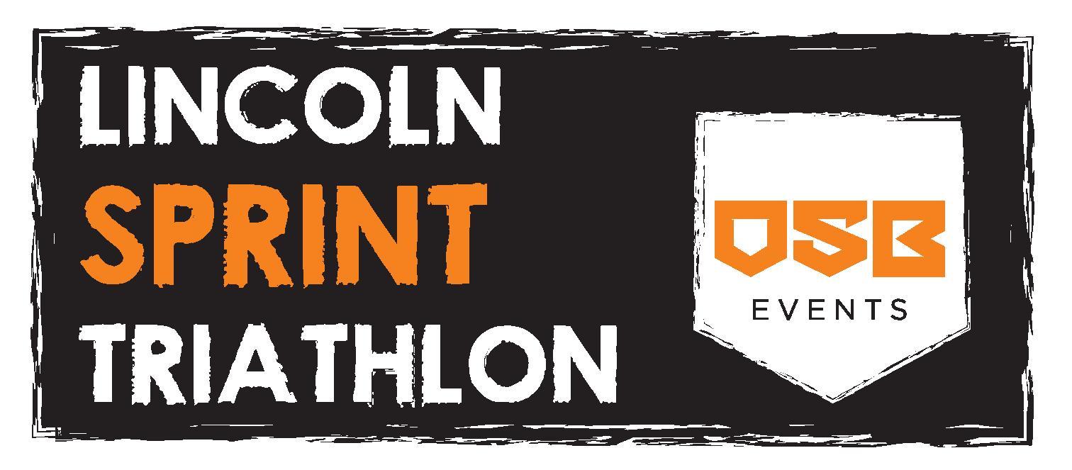 The Lincoln Sprint Triathlon