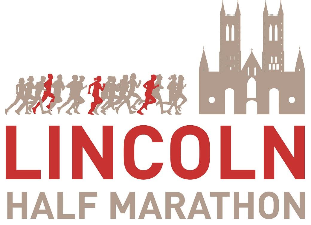 Lincoln Half Marathon - Complete