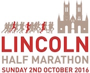 Lincoln Half Marathon - Expression of Interest
