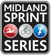 Midlands Sprint Series - Event Completed