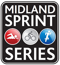 Midlands Sprint Series