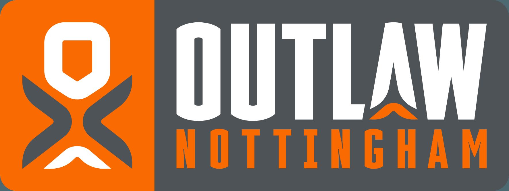 Outlaw Triathlon 2021