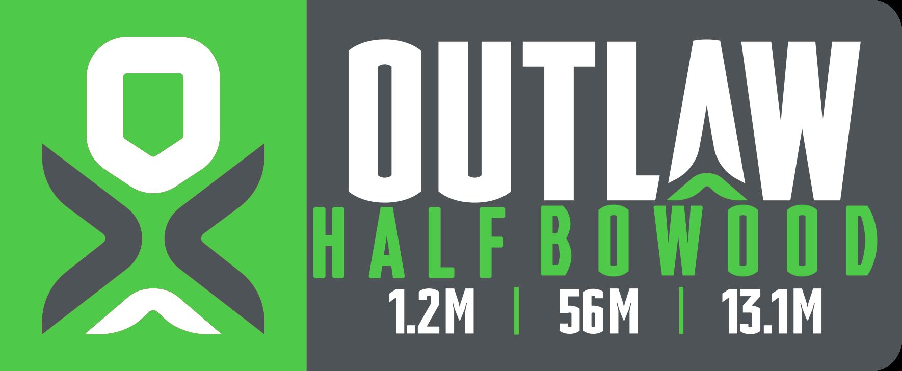 Outlaw Half Bowood 2021