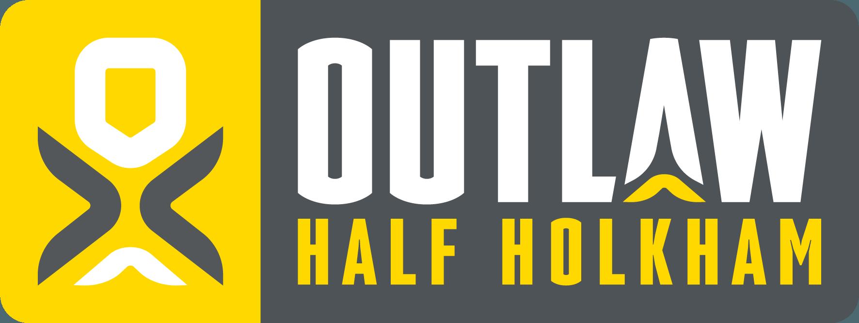 Outlaw Half Holkham 2021