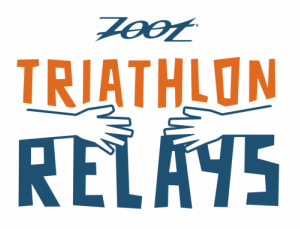 Triathlon Relays Championship - Event Complete